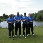 2012 Golf Day-1