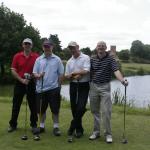 2012 Golf Day-2