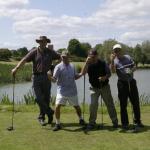 2012 Golf Day-3
