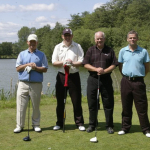 2012 Golf Day-4