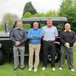 2013 Golf Day-1