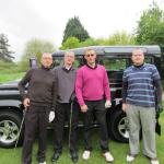 2013 Golf Day-2