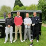 2013 Golf Day-4