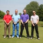 2014 Golf Day-10