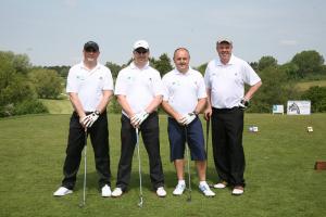 2014 Golf Day-11