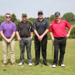 2014 Golf Day-12