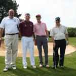 2014 Golf Day-13