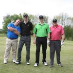 2014 Golf Day-14