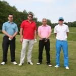 2014 Golf Day-15