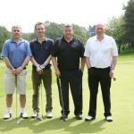 2014 Golf Day-16