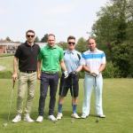 2014 Golf Day-17