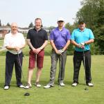 2014 Golf Day-18