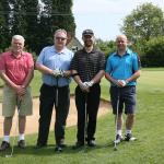 2014 Golf Day-19