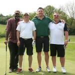 2014 Golf Day-20