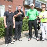 2014 Golf Day-23