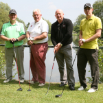 2014 Golf Day-25