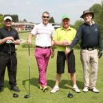 2014 Golf Day-28