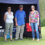 2014 Golf Day-29