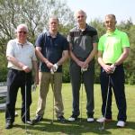 2014 Golf Day-3