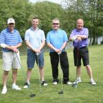 2014 Golf Day-30