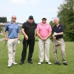2014 Golf Day-32