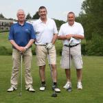 2014 Golf Day-33