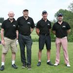 2014 Golf Day-34