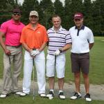 2014 Golf Day-35