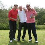 2014 Golf Day-36