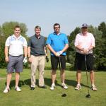 2014 Golf Day-4