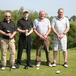 2014 Golf Day-5