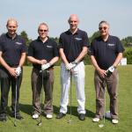 2014 Golf Day-6