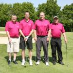 2014 Golf Day-7