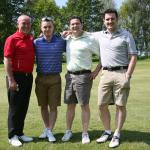 2014 Golf Day-8