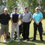 2014 Golf Day-9