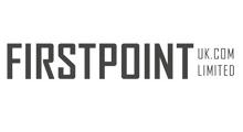 firstpoint