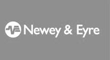 newey-&-eyre