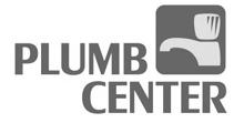 plumb-center