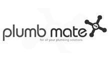 plumbmate