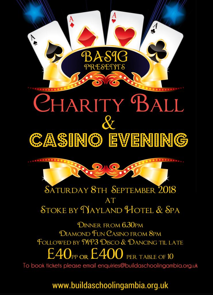 casino night & ball copy